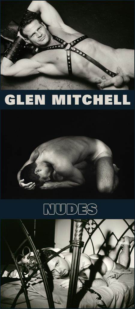 glen-mitchell-01.jpg