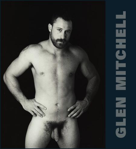 glen-mitchell-02.jpg