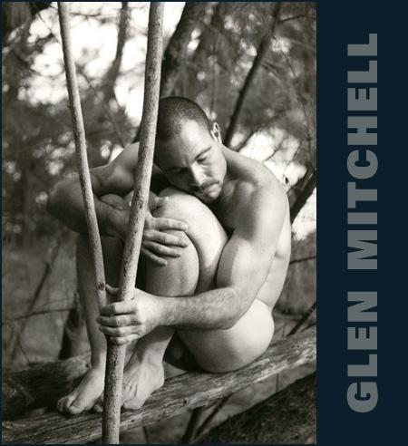 glen-mitchell-03.jpg