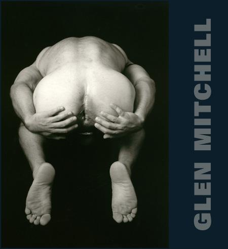 glen-mitchell-05.jpg