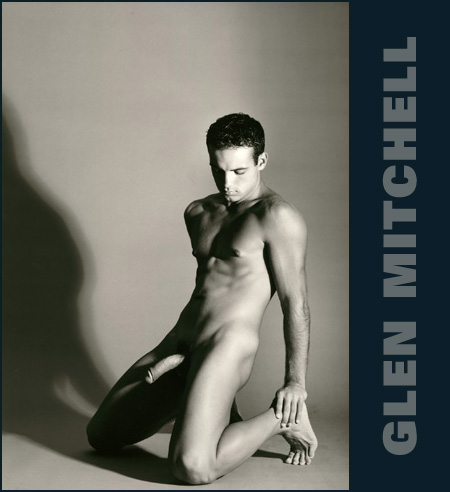 glen-mitchell-06.jpg