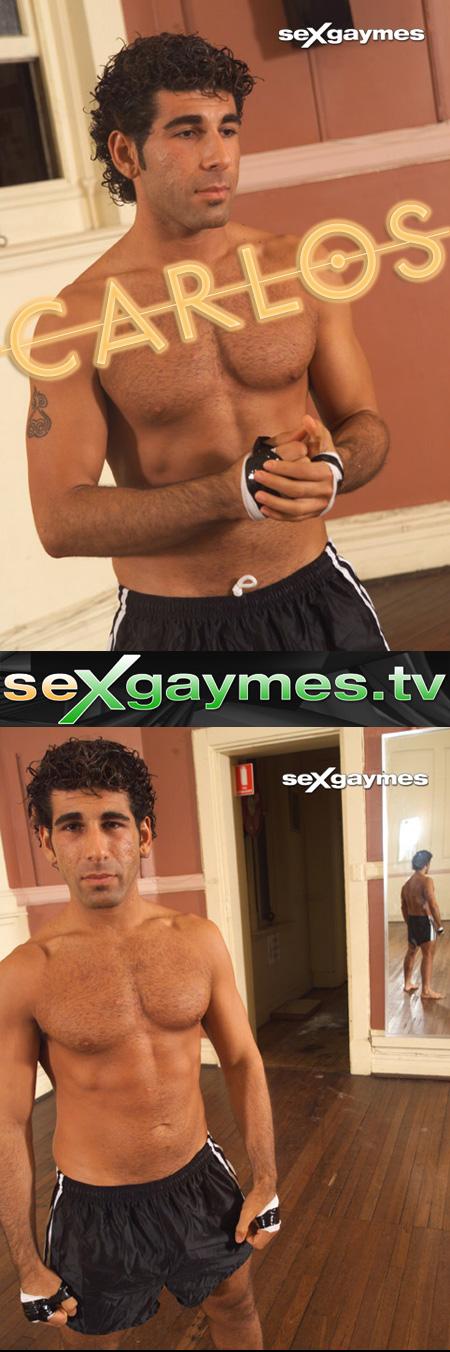 gay-sports.jpg