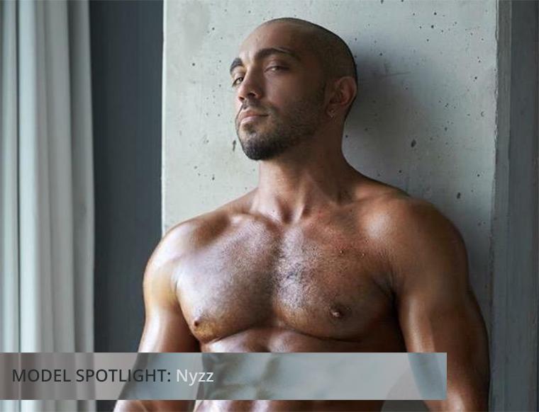 model-spotlight-nyzz